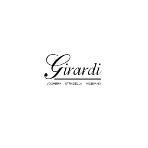Girardi Boutique
