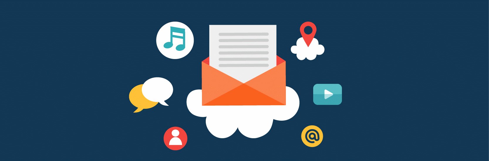 E-Mail Marketing Bergamo